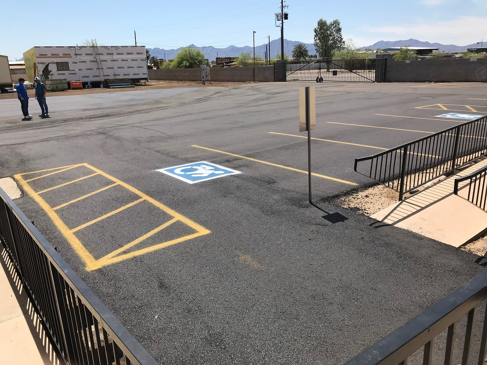 asphalt-parking-lot-greeley-cojpeg