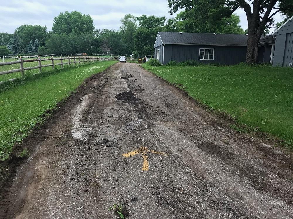 greeley-asphalt-driveway.jpg