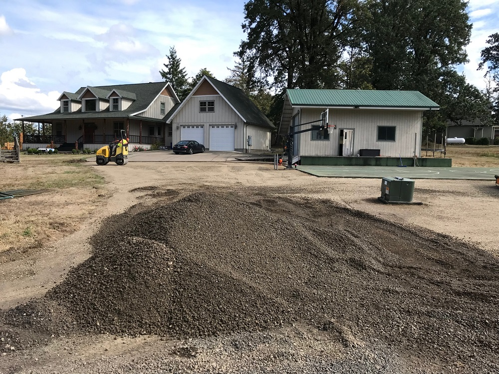 paving-contractor-greeley.jpeg
